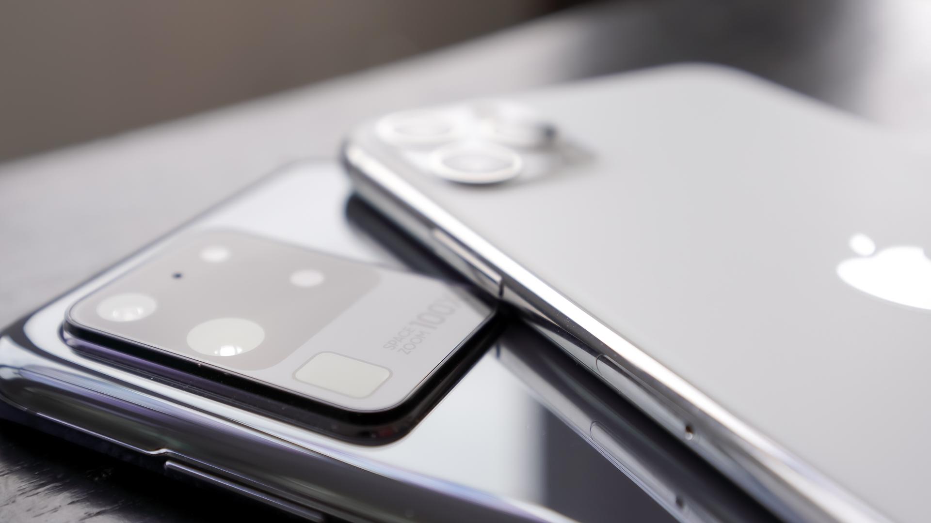 Pourquoi ne plus fournir de chargeur à l'achat d'un téléphone est bon pour la planète